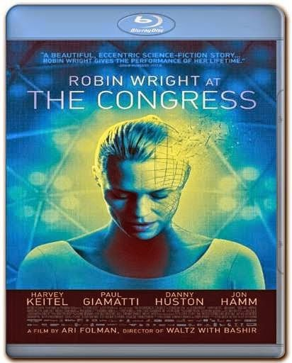 O Congresso Futurista AVI BDRip Dual Audio + RMVB Dublado + BRRip + Bluray 720p e 1080p