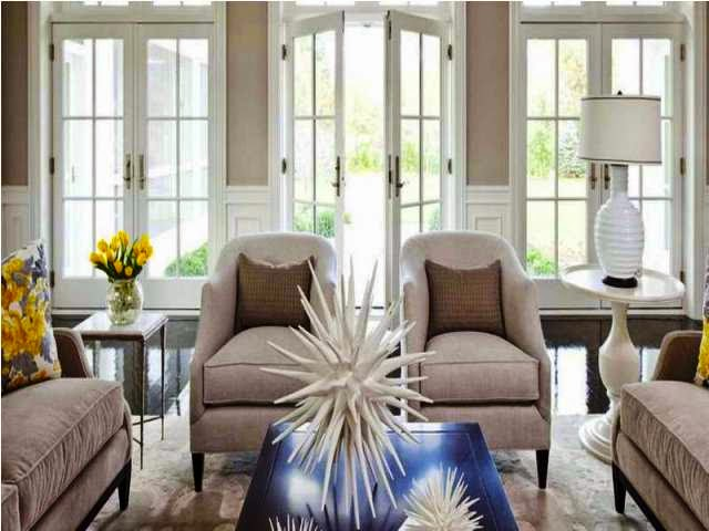 best home wall paint colors