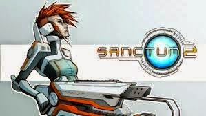 Free Download Game for PC Sanctum 2