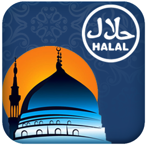 HalalMinds