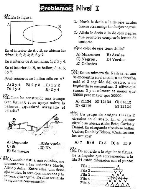 (PDF) El papel de la epistemología en el análisis de ...