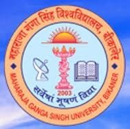 MGSU Bikaner Result 2014 mgsubikaner.ac.in of BSc B.Com, BA, B.Ed Part 1, 2, 3