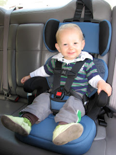 Portable Car Seat For Two Year Old
