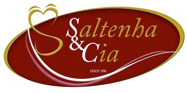 Saltenha & Cia