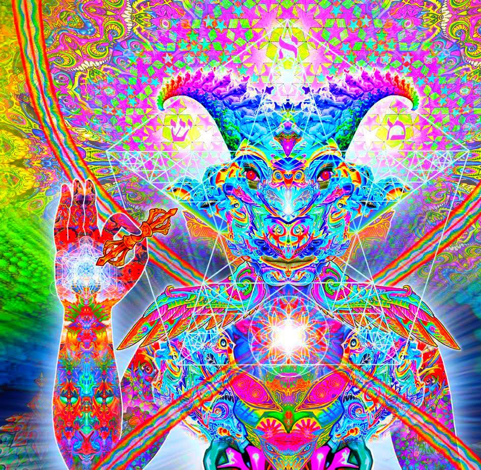 psychedelic art Psychedelic art coloring pages select from 30341 printable coloring pages of cartoons, animals, nature, bible and many more.
