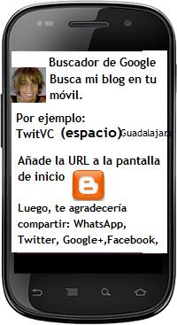 Twitvc guadalajara ofertas de empleo facebook linkedin for Oficina virtual de empleo castilla la mancha