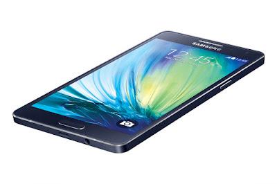 Galaxy A5 e A7 começam a receber a atualização para Android 5.0.2