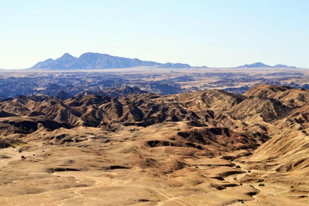 Namibia reservations moon landscape swakopmund namibia for Moon valley motor care