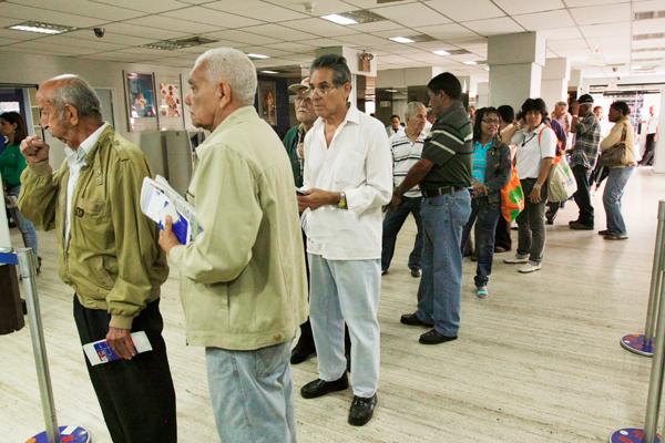 descargar certificado fondo de pensiones porvenir