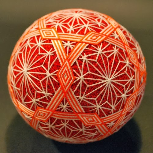 21-Embroidered-Temari-Spheres-Nana-Akua-www-designstack-co