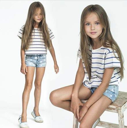 pictures Kristina Pimenova