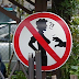 13 Weird Foreign Signs