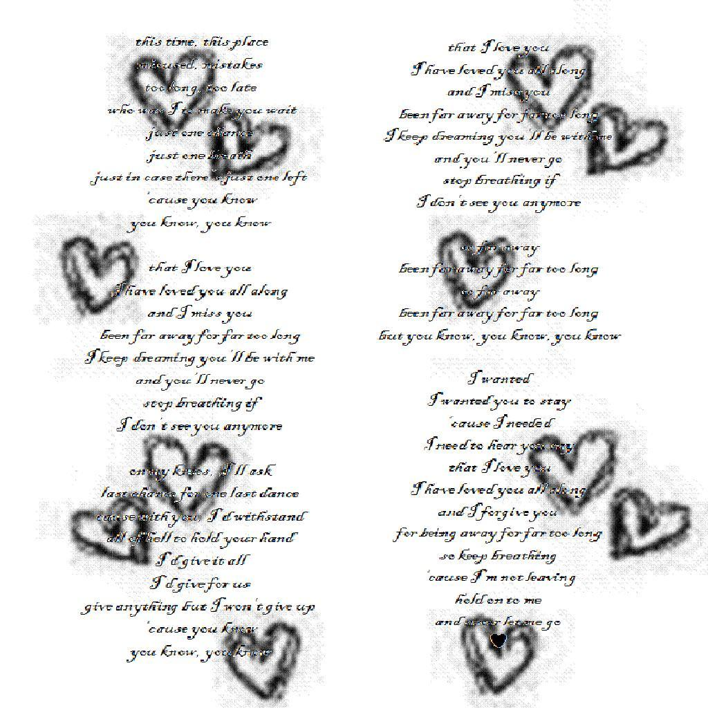 Free Love Poems And Quotes Classy Love Estoriees Love Peoms