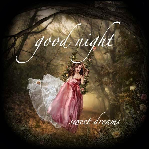 Good Night Wallpaper With Love : Lovely Good Night wallpapers ~ Allfreshwallpaper