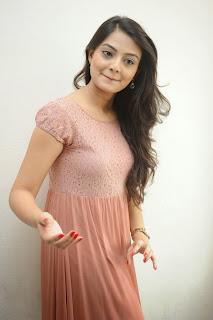 Nikitha Narayan Latest Cute Pictures (27).jpg