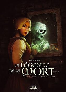 La legende de la mort