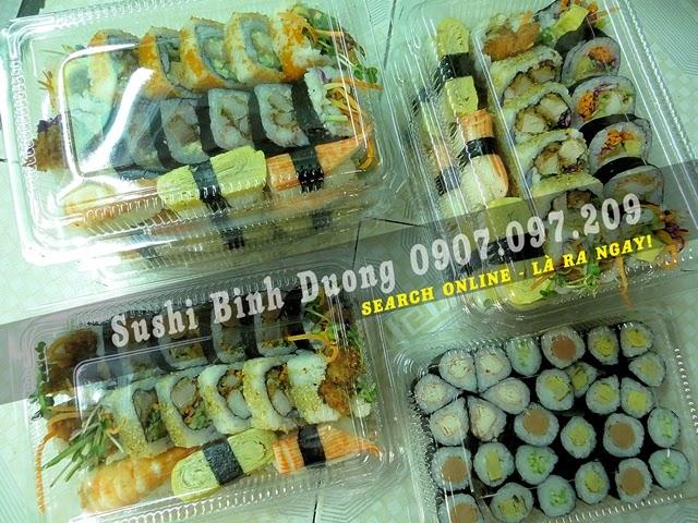 sushi-binh-duong-quan-sushi-tai-binh-duong