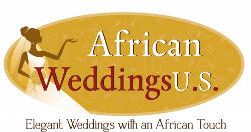 AFRICAN WEDDINGS US