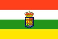 EQUIPOS DE LA RIOJA