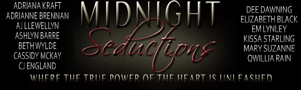 Midnight Seductions