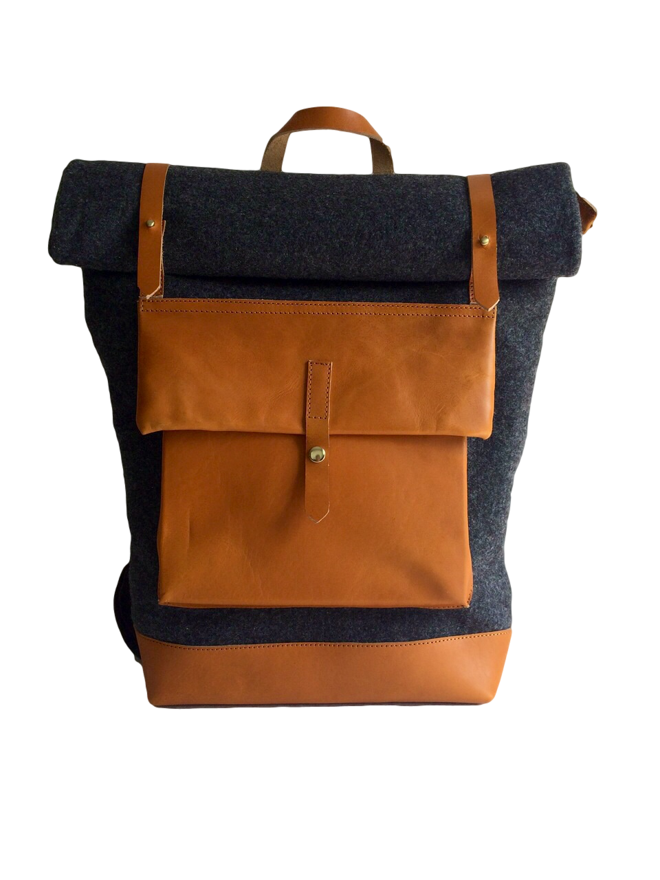 http://www.shop-felix.com/men-accessories/explorer-rucksack