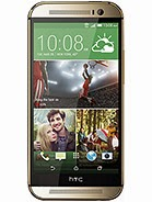 Mobile Phone Price Of HTC One 2014