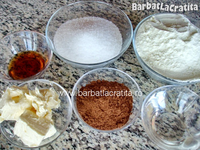 Ciocolat de cas re ete b rbatlacrati for Ciocolata de casa reteta clasica