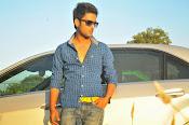 Nenu Naa Friends Movie stills-thumbnail-17