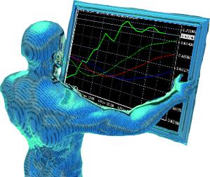 Plataformas de trading automatizado