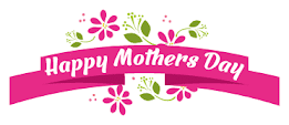 Happy Mothers Day 2016 Poems Images Quotes Greetings Messages