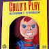 ".@DollaSignDunn - ""Childs Play"""