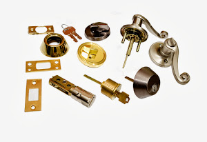 Waterford Twp Locksmith Service
