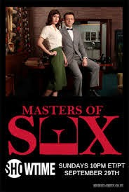 Assistir Masters Of Sex 2x11 - One for the Money, Two for the Show Online
