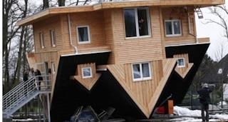En Social Media, como en tu vivienda, empieza por los cimientos, nunca por el tejado