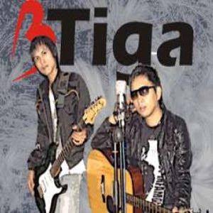 3Tiga - Honey