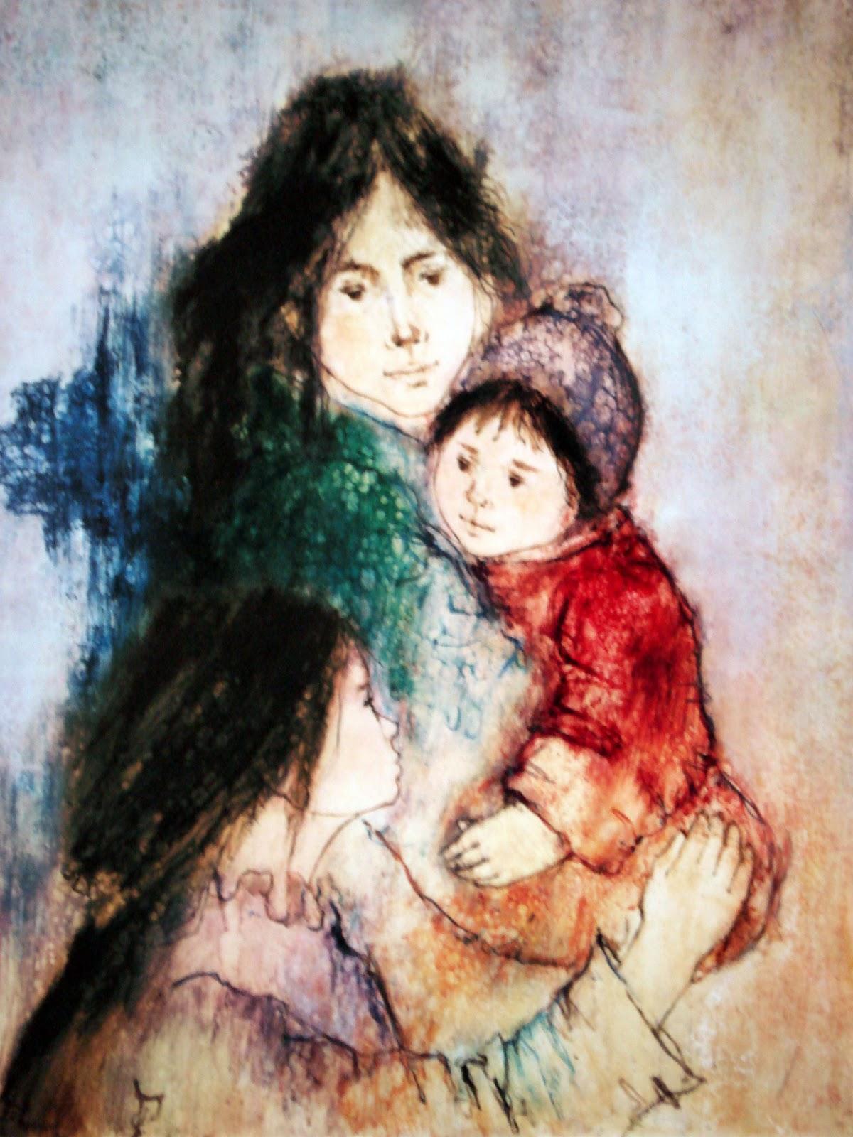 http://2.bp.blogspot.com/-6W7FfbHhiyU/TZIcqtgqWII/AAAAAAAAACI/X_D3TRXr0Go/s1600/Anna+%2526+Children+-+Sahall.jpg