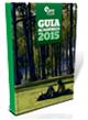 Guia Acadêmico 2015