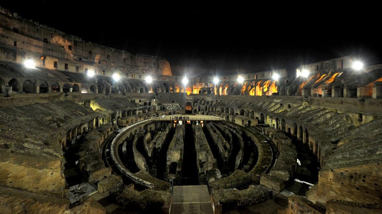 My Bad Lucky....[Italia(Roma)] 0010330114