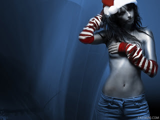 Christmas Wallpaper 3