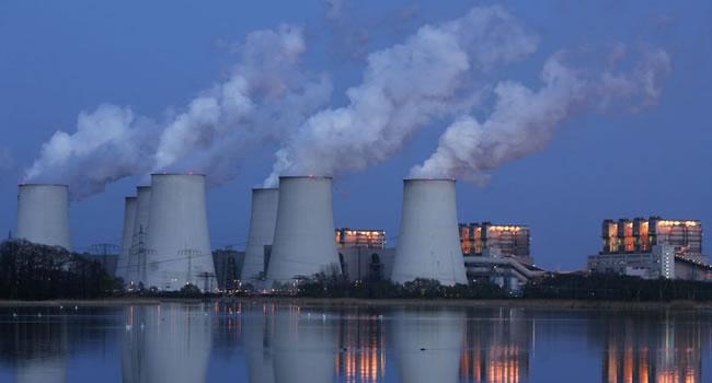 Dc Electric Motors Power Source