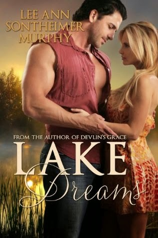 https://www.goodreads.com/book/show/22014705-lake-dreams