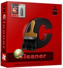 CCleaner Professional Business Edition 4.03.4151 Final Full Version