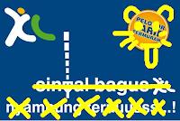 Tips internet gratis XL 24 april 2012