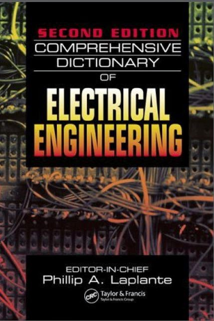 basic electrical engineering book by vk mehta pdf free