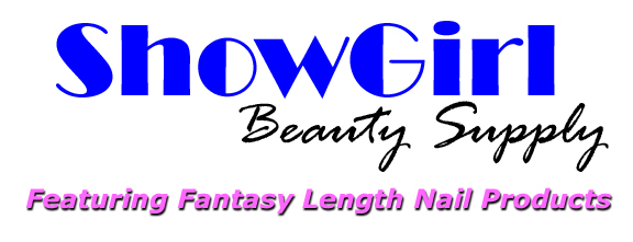 ShowgirlBeauty.com Gallery