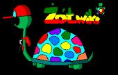Logo gromady