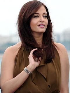 Aishwarya Rai slashes her fee for Heroine