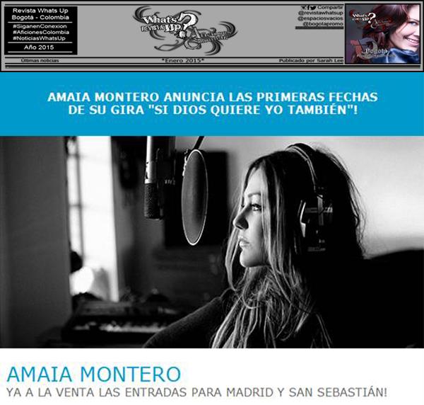 Amaia-Montero-anuncia-primeras-actuaciones-nueva-gira-SI-DIOS-QUIERE-YO-TAMBIÉN