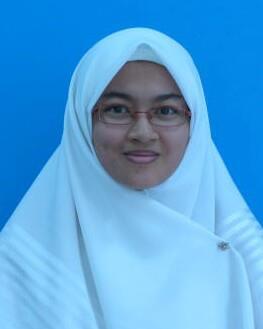 arwah Fatimah Mina Md Juferi