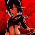 Anime Kill la Kill teve elenco de dubladores divulgados